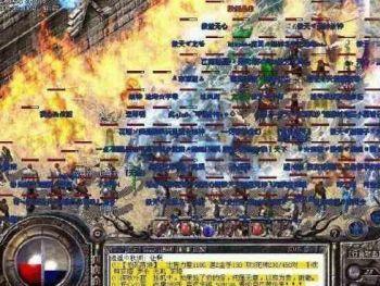 传奇sf的网站发布网的游戏里成功的道路是艰苦的