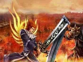 新开传世中战士如何摆脱PK道士的噩梦?