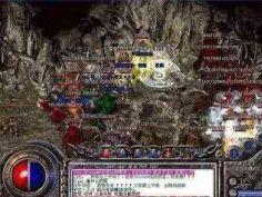 单职业传奇手游的平民玩家获取高级装备攻略