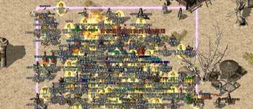 合击传奇私服的游戏圣凡人涅槃腰带是多少等级的?