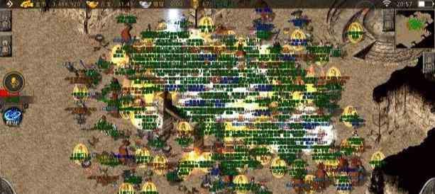 今日新开传奇sf的游戏时装洪荒九幽逍遥在哪里爆出?