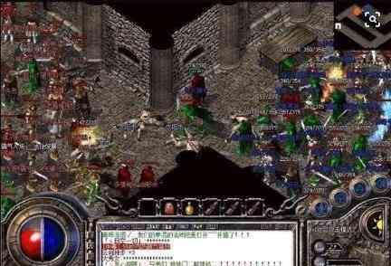 星罗传奇官方网站里万象怪物攻城之激情争霸