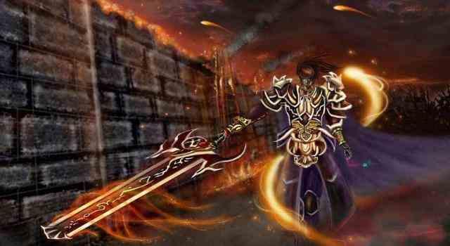 传奇世界私服里游戏中最好的战斗PK方式